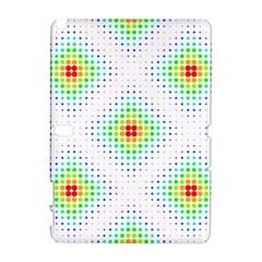 Color Square Galaxy Note 1