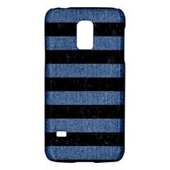 STR2 BK-MRBL BL-DENM Galaxy S5 Mini