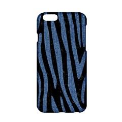 SKN4 BK-MRBL BL-DENM (R) Apple iPhone 6/6S Hardshell Case
