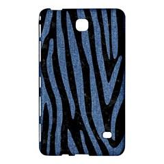 SKN4 BK-MRBL BL-DENM (R) Samsung Galaxy Tab 4 (8 ) Hardshell Case