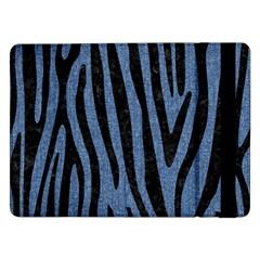 SKN4 BK-MRBL BL-DENM Samsung Galaxy Tab Pro 12.2  Flip Case