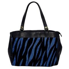 SKN3 BK-MRBL BL-DENM Office Handbags