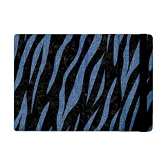 SKN3 BK-MRBL BL-DENM Apple iPad Mini Flip Case