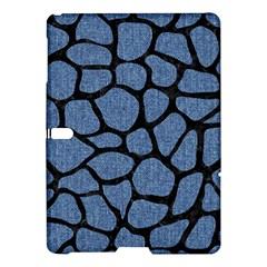 SKN1 BK-MRBL BL-DENM Samsung Galaxy Tab S (10.5 ) Hardshell Case