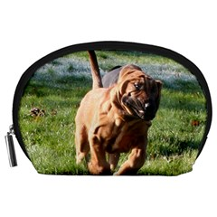 Bloodhound Running Accessory Pouches (Large)