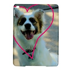 I Love You iPad Air 2 Hardshell Cases
