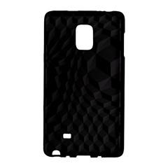 Pattern Dark Texture Background Galaxy Note Edge