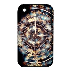 Science Fiction Background Fantasy Iphone 3s/3gs