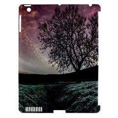 Sky Landscape Nature Clouds Apple iPad 3/4 Hardshell Case (Compatible with Smart Cover)