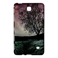 Sky Landscape Nature Clouds Samsung Galaxy Tab 4 (8 ) Hardshell Case