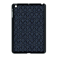 HXG1 BK-MRBL BL-DENM Apple iPad Mini Case (Black)