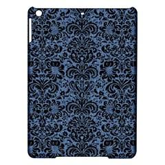 DMS2 BK-MRBL BL-DENM (R) iPad Air Hardshell Cases
