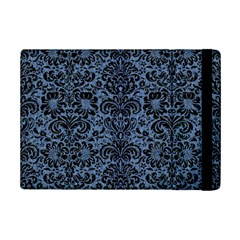 DMS2 BK-MRBL BL-DENM (R) iPad Mini 2 Flip Cases