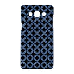 CIR3 BK-MRBL BL-DENM Samsung Galaxy A5 Hardshell Case