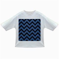 CHV9 BK-MRBL BL-DENM (R) Infant/Toddler T-Shirts