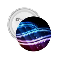 Illustrations Color Purple Blue Circle Space 2.25  Buttons