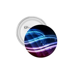 Illustrations Color Purple Blue Circle Space 1.75  Buttons