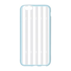 Main Field Football Sport Gray Apple Seamless iPhone 6/6S Case (Color)