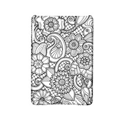 These Flowers Need Colour! iPad Mini 2 Hardshell Cases