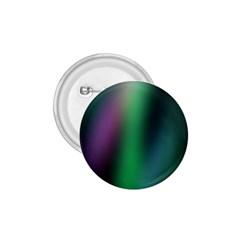Course Gradient Color Pattern 1.75  Buttons