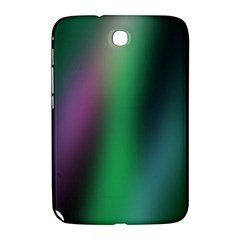 Course Gradient Color Pattern Samsung Galaxy Note 8 0 N5100 Hardshell Case