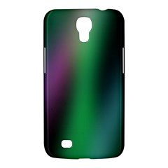 Course Gradient Color Pattern Samsung Galaxy Mega 6.3  I9200 Hardshell Case