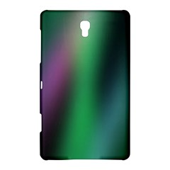 Course Gradient Color Pattern Samsung Galaxy Tab S (8.4 ) Hardshell Case