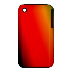 Multi Color Pattern Background iPhone 3S/3GS