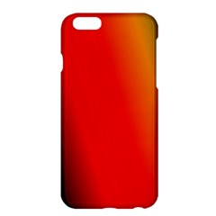Multi Color Pattern Background Apple iPhone 6 Plus/6S Plus Hardshell Case