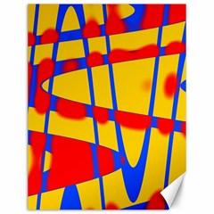 Graphic Design Graphic Design Canvas 12  x 16