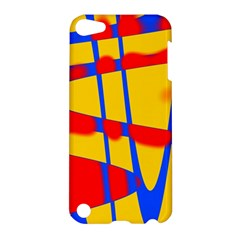Graphic Design Graphic Design Apple iPod Touch 5 Hardshell Case