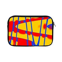 Graphic Design Graphic Design Apple iPad Mini Zipper Cases