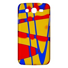 Graphic Design Graphic Design Samsung Galaxy Mega 5 8 I9152 Hardshell Case