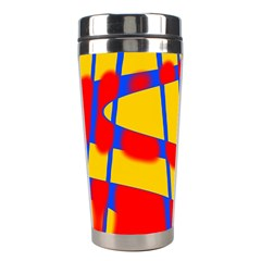 Graphic Design Graphic Design Stainless Steel Travel Tumblers