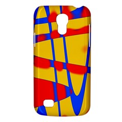Graphic Design Graphic Design Galaxy S4 Mini