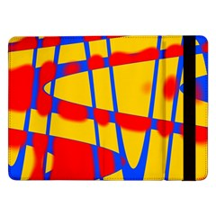 Graphic Design Graphic Design Samsung Galaxy Tab Pro 12 2  Flip Case