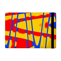 Graphic Design Graphic Design iPad Mini 2 Flip Cases