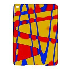 Graphic Design Graphic Design Ipad Air 2 Hardshell Cases