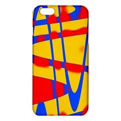 Graphic Design Graphic Design Iphone 6 Plus/6s Plus Tpu Case