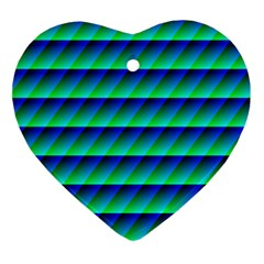 Background Texture Structure Color Ornament (heart)
