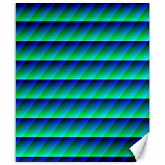 Background Texture Structure Color Canvas 8  x 10