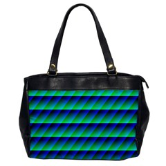 Background Texture Structure Color Office Handbags