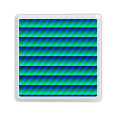Background Texture Structure Color Memory Card Reader (square)