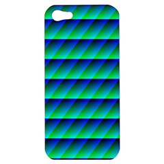 Background Texture Structure Color Apple iPhone 5 Hardshell Case