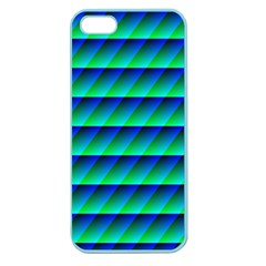 Background Texture Structure Color Apple Seamless iPhone 5 Case (Color)