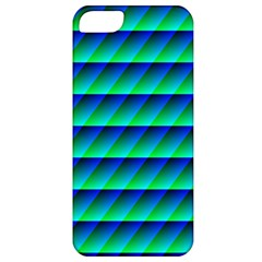 Background Texture Structure Color Apple Iphone 5 Classic Hardshell Case
