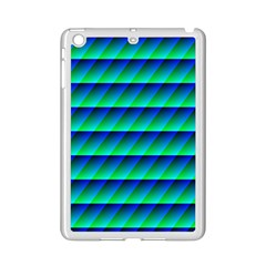 Background Texture Structure Color iPad Mini 2 Enamel Coated Cases