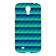 Background Texture Structure Color Samsung Galaxy S4 I9500/i9505 Hardshell Case