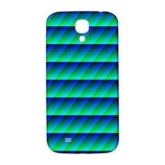 Background Texture Structure Color Samsung Galaxy S4 I9500/I9505  Hardshell Back Case