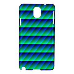 Background Texture Structure Color Samsung Galaxy Note 3 N9005 Hardshell Case